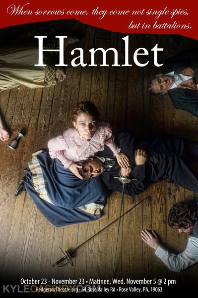 hamlet-poster-L1014379.jpg