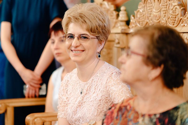 Nunta La Conac Domenii-576.jpg