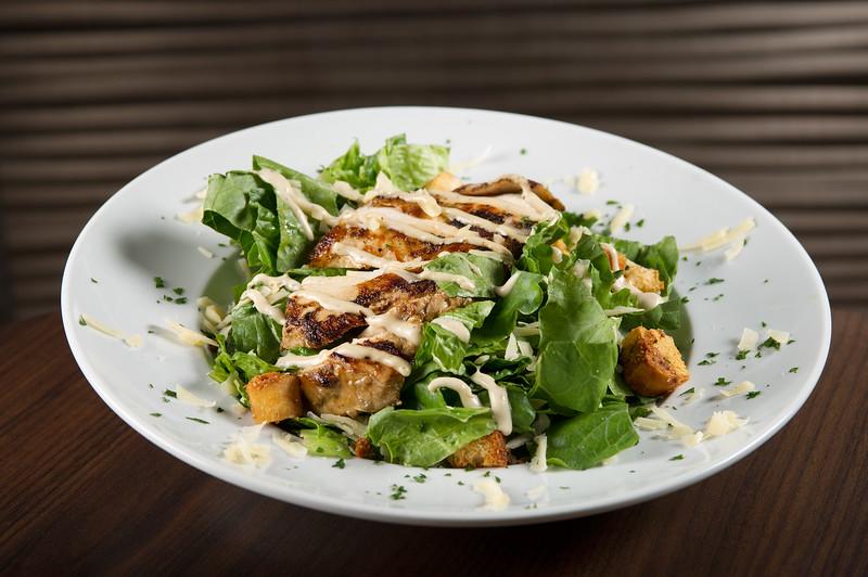 10-Chicken Caeser-HI El Paso.jpg