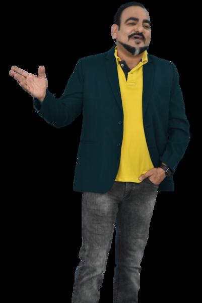 Dr Prem Jagyasi PSR PNG110.png