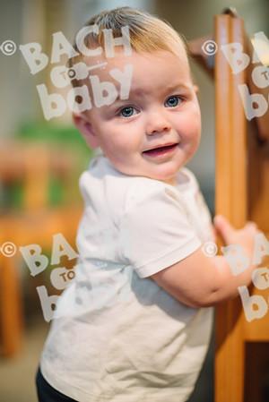 © Bach to Baby 2018_Alejandro Tamagno_Wimbledon_2018-09-08 031.jpg