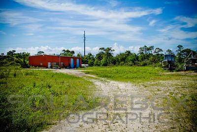 5460 Gulf Breeze Pkwy
