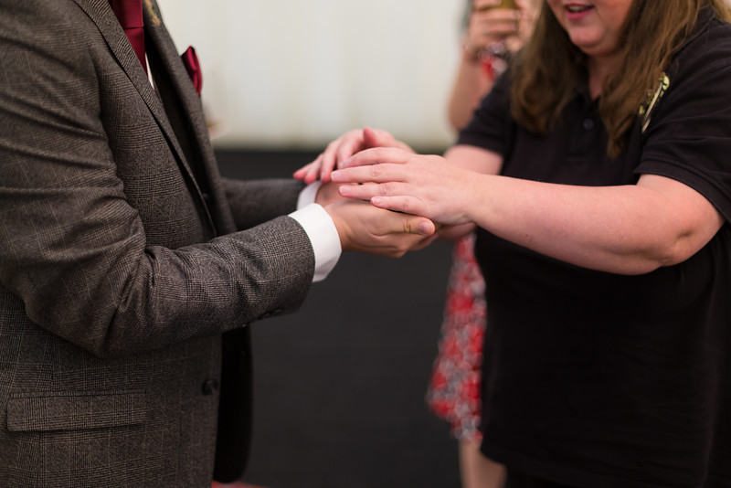 Emily & Jay Wedding_496.jpg