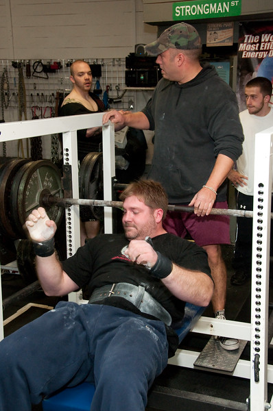 TPS Training Day 10-14-2009-3566