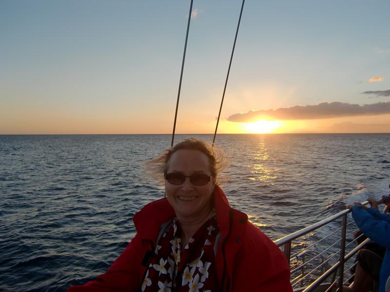 36-I vinden i solnedgang.JPG
