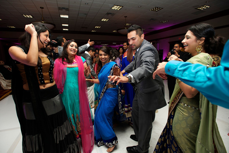 Rahim-Walima-2012-06-02195.jpg