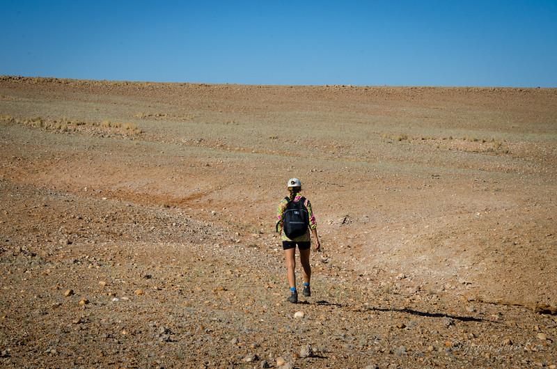 Namibia-4424.jpg