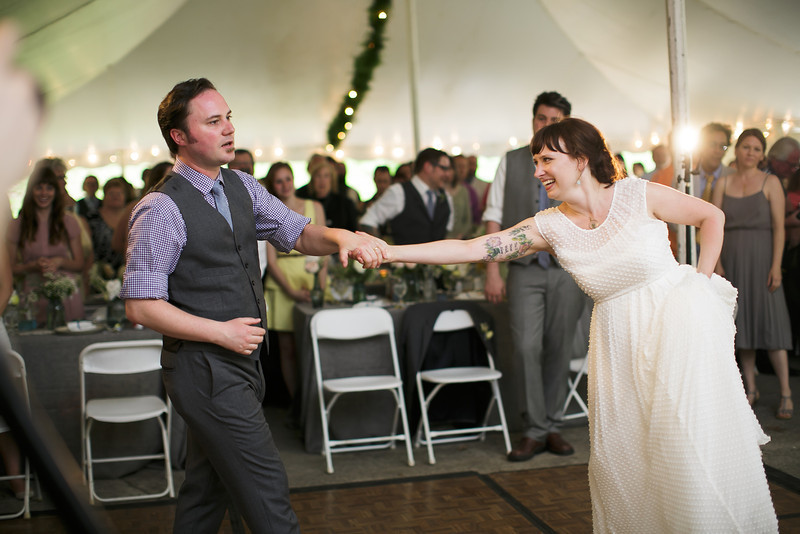 Kelly Marie & Dave's Wedding-985.jpg
