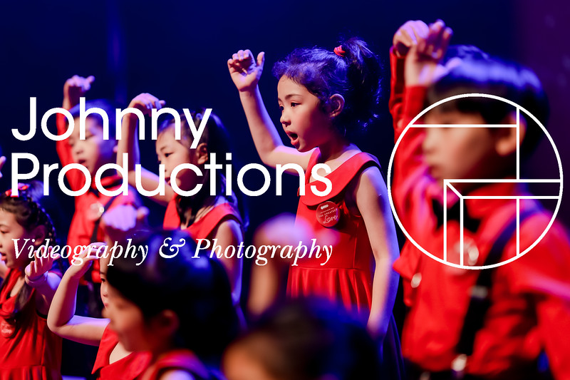 0050_day 1_SC mini_johnnyproductions.jpg