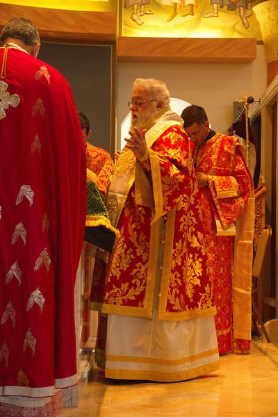 2013-06-23-Pentecost_382.jpg