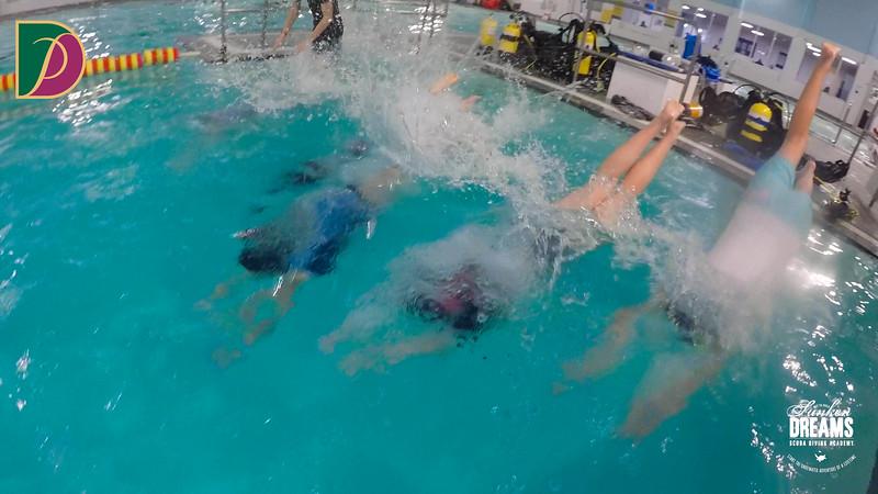 DPS Divemasters in Training.00_09_16_19.Still160.jpg