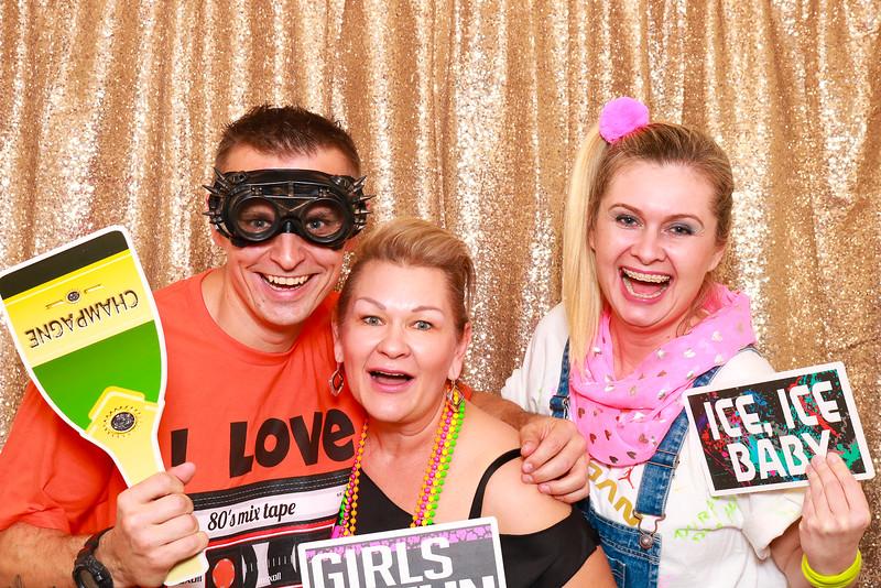 Photo booth fun, Yorba Linda 04-21-18-96.jpg