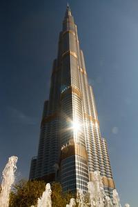 2011 Dubai