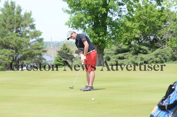 05-27 Creston district golf