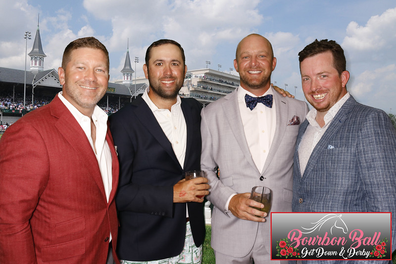JLSB 3rd Annual Bourbon Ball_51.jpg