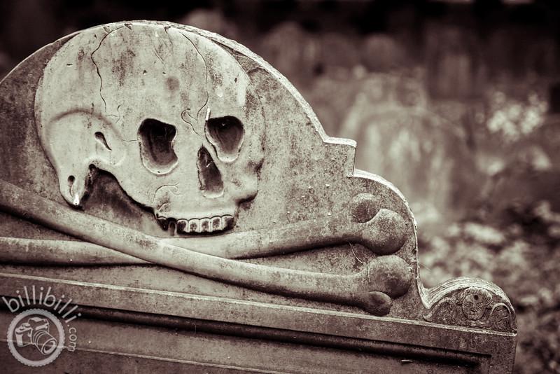Cemetery-12.jpg