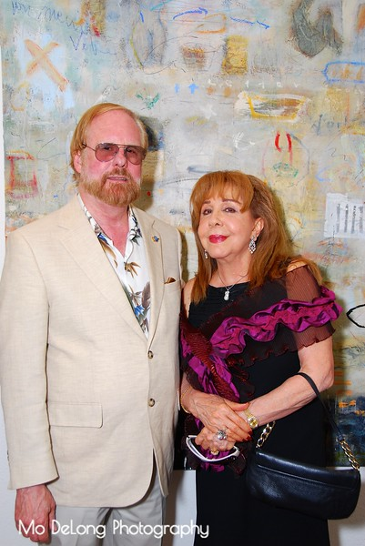 Karl Hoppe and Zohre Grothe.jpg
