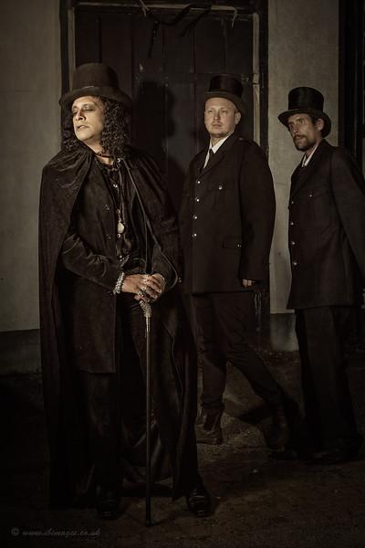 Jack The Ripper-29.jpg
