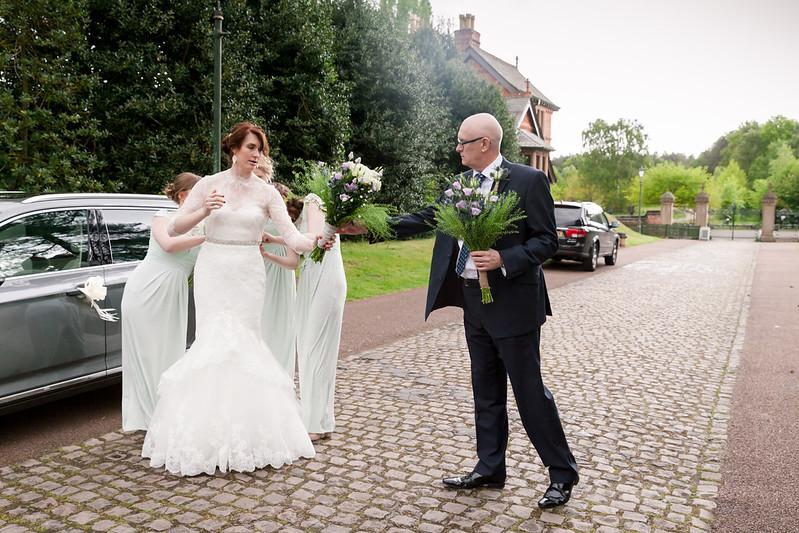 Steph and Joshua's Wedding 0251.JPG