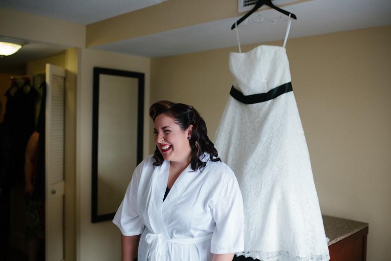 Le Cape Weddings_Natalie + Joe-73.jpg