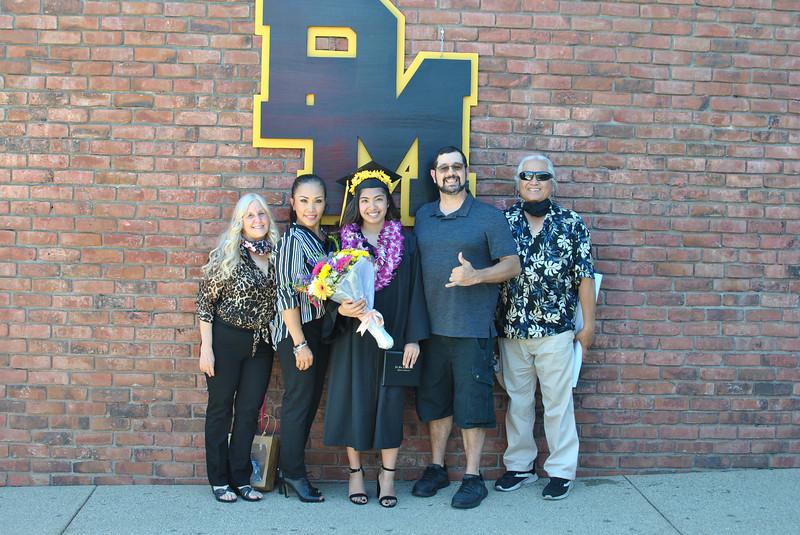Delmarfamily2020-1 (303 of 465).jpg