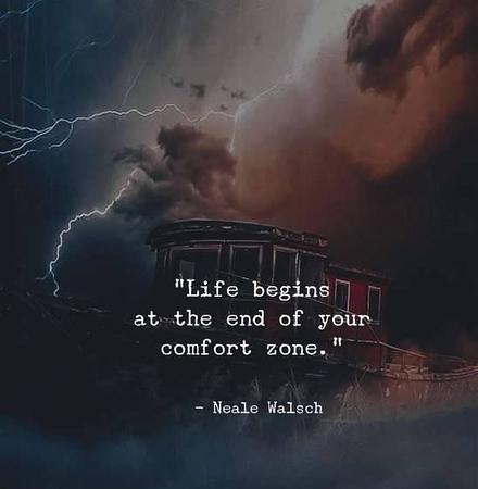 Life Begins2.jpg