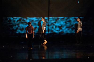 112911 Voypas Widman-Davis Dance
