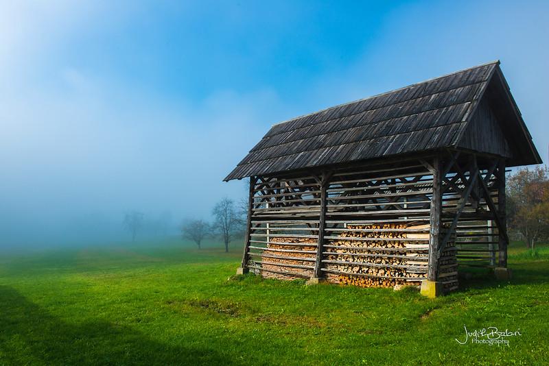 STUDOR, Slovenia