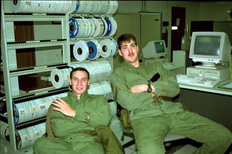 1992 10 05 - Excercise 05.jpg