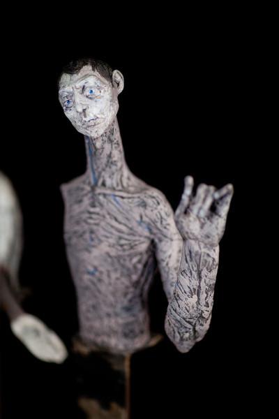 PeterRatto Sculptures-249.jpg