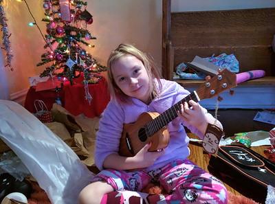 17-12-26 Seamons Family Christmas