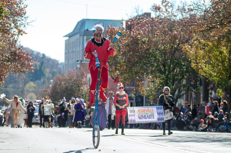 22015 Asheville Holiday's Parade_96.JPG