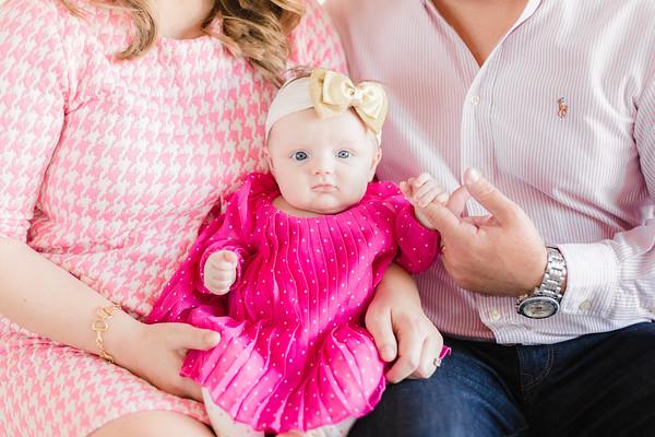 Laura | Family Photography