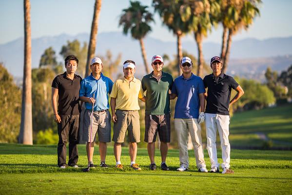 6070 Golf at Royal Vista 7.21.2012