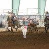 MARCUS GARCIA & AUDIE HUTSON-TRTR-AUG-BEEVILLE-42