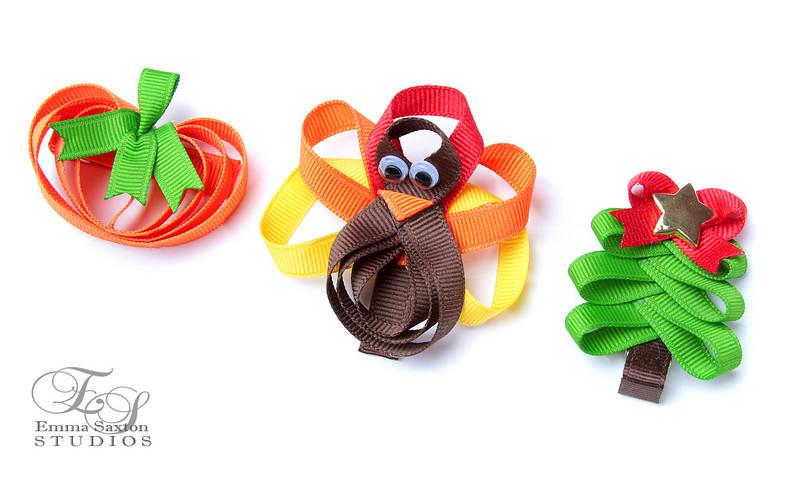 HolidayClips.jpg
