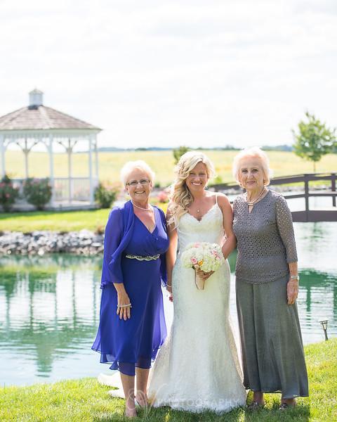 Our_Wedding_017.jpg