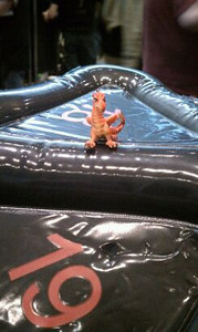 dragon on d20.jpg
