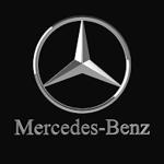 Kahala -Mercedes