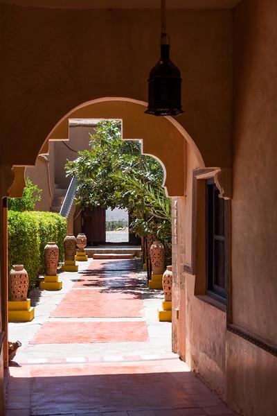 Marruecos-_MM11746.jpg