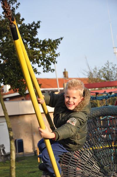 20121125 Dagje Den Helder