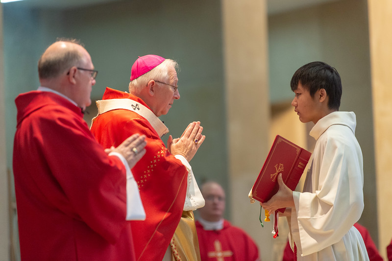 Confirmation 10-27-18 (13 of 258).jpg