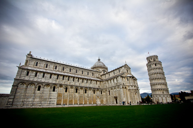 more of pisa land.jpg