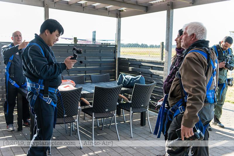 F20180608a074703_8289-Eric,Peng Cheng,Sigal,Avgar,Sanjay-Danemark.JPG