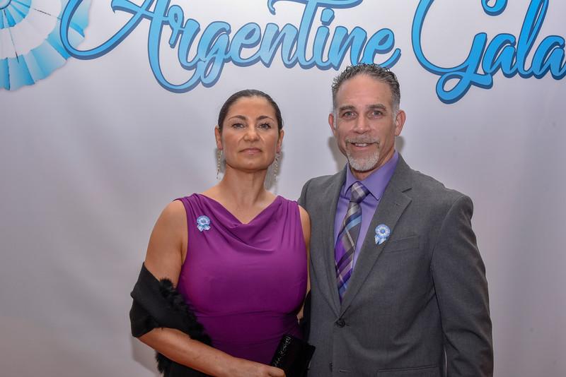 Gala Argentina 2018 (41 of 377).jpg