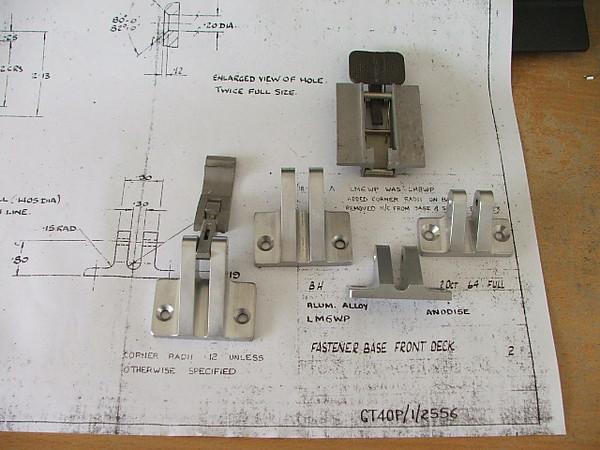 GT40 Body Parts 015b.jpg