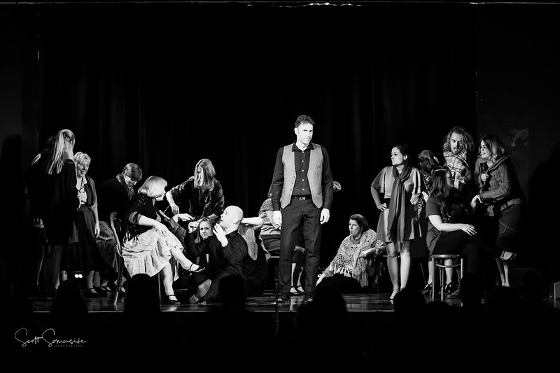 BnW_St_Annes_Musical_Productions_2019_318.jpg