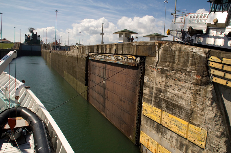 Panama Canal-9.jpg