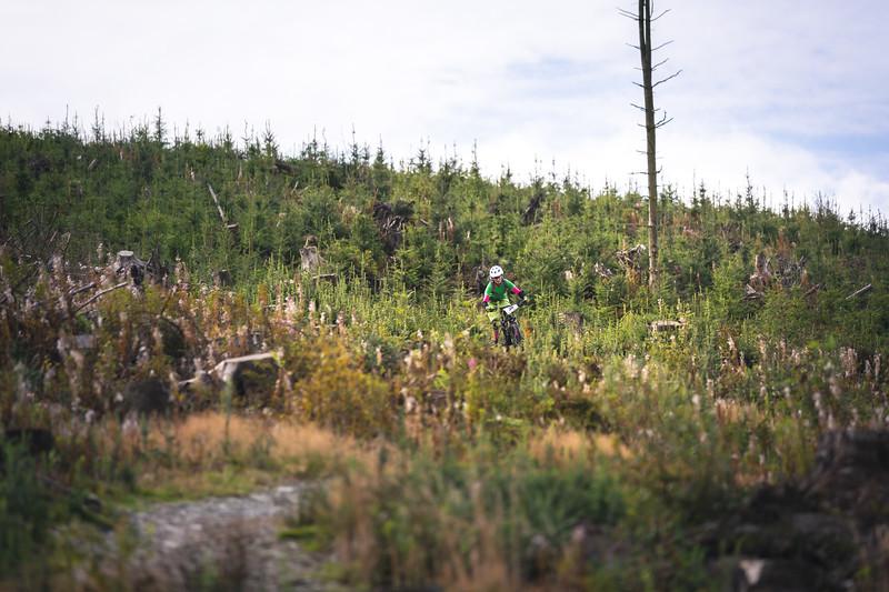 OPALlandegla_Trail_Enduro-4275.jpg