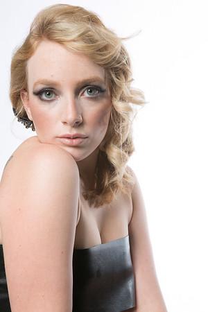 Amanda McCauley